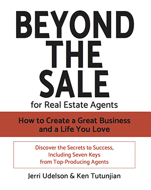 Beyond the Sale book cover.jpg